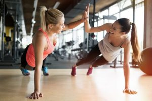 Exercise-to-lower-blood-pressure