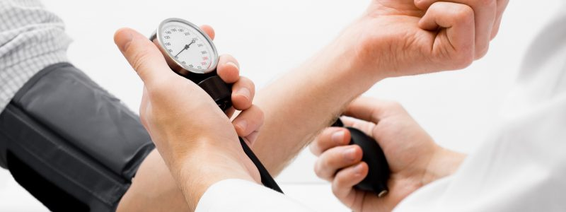 How-To-Lower-Blood-Pressure