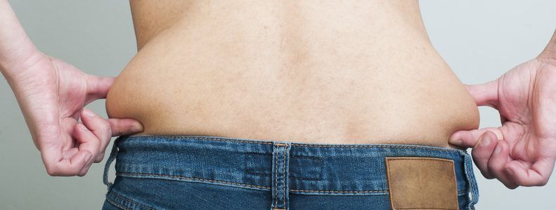 how-to-lose-hip-fat